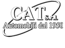logo cat srl
